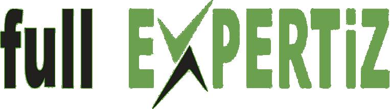 sancaktepe-full-oto-ekspertiz-0532 220 05 79